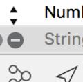 Xcode8から特定操作のパーミッションを記載しないといけなくなった