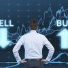 株取引と為替取引って結局どっちが安全なの?