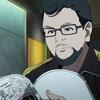 「シンゴジラ」の「シン・解釈」 ゴジラは庵野監督自身の葛藤や過去のトラウマの象徴だった! 批評・解説・考察・評価(ネタバレ)