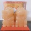 一足先に函館に旅立ったアバター達。。。~いよいよ7/13(土)かさこ塾フェスタ函館開催~