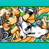 アンジェラ・バルザック 02(楽園追放)