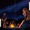 【漫画レビュー】タイトル長いけどオススメしたい「冒険者ライセンスを剥奪されたおっさんだけど、愛娘ができたのでのんびり人生を謳歌する」