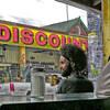 スコッチグレインなどのビジネスシューズを割引価格で買う3つの方法
