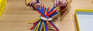 4歳児と一緒に遊べるおすすめボードゲーム