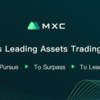 MXC取引所とは?様々なIEOも行う取引所の登録方法や使い方を解説!