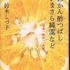 『夏みかん酔つぱしいまさら純潔など 句集「春雷」「指輪』鈴木しづ子(河出書房新社)