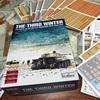 【Operation Combat Series】「The Third Winter」
