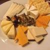 なんのチーズ?