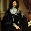 18世紀のリフレ派ジョン・ロー②