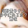 河野景子さん、眉のほくろの意味は?元貴乃花と離婚時の運勢は?