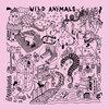 Wild Animals - B-sides (new stock)
