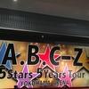 永遠に生きよう 君に誓うから〜「A.B.C-Z 5Stars 5Years Tour55」〜