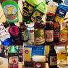 ビール♪ビール♪ビール♪ビール♪ビール♪