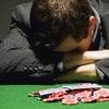 依存症はギャンブルだけではない。気がついたら陥っている依存症について