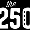 【お知らせ】250記事目。音楽中心の雑記へ変更します。