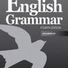 私はこうして英語が話せるようになった! 英語学習のすすめ (英語学習方法その1)