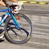 国内の自転車ロードレースのプロシリーズ Jプロツアーが開幕!