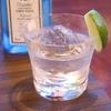 ウイスキーブームに続くか クラフトジン品評会で高田酒造場が「銀」 球磨焼酎、地元農産物を使用