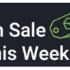 【新タイプ】今週のセール『On Sale This Week』がついに解禁!7つのアセットが一気に見れるカタログ記事