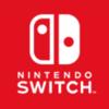 Nintendo Switch(ニンテンドースイッチ)を買うか否か迷う理由