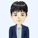 資産運用リーマンブログ