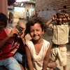 モノを持たない幸せ2<貧しい途上国から学ぶ>