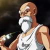 【時系列順】亀仙人(武天老師)の年齢まとめ【ドラゴンボール超まで】