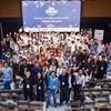 DevRelCon Beijing 2017で登壇しました