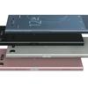 ソニーモバイルコミュニケーションズ、Xperia XZ1(SO-01K/SOV36/701SO)、Xperia XZ1 Compact(SO-02K)を11月中旬に発売することを正式発表。