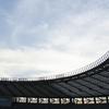 FC東京のひとつの時代が終わった。+298日目(日本史、化学、国語、世界史、数学Ⅱ)