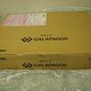 GALAPAGOSメディアタブレットを買った