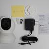 TP-LINK ネットワークWi-Fiカメラ Tapo C200 レビュー