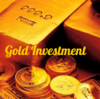 Investment In Gold - Not As Glittery As It Looks