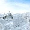 冬は札幌雪まつり!気になるプロジェクトマッピングの時間は?
