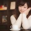コーヒーノキのその後の様子!!諸々の事情により活力剤を使うことにしました!!~コーヒーノキの観察日記②~