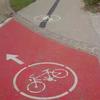 ドイツでの自転車ルールが難しい