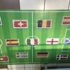 EURO2020☆各国の食☆