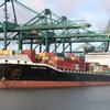 貿易事務のイレギュラー対応について!船が遅れた!生産が遅れたらどう対処する!?