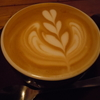 🍀🍀エマコーヒー 大阪豊能町 コーヒー専門店 パン カフェ