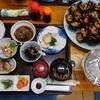 南三陸町泊浜・東日本大震災支援活動の今後について