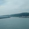 北の大地へ 4日目 奥尻島ライド