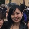 【インタビュー】NEXVELスタッフ:平尾静