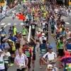 【まとめ】北海道マラソン その4 そして次のレースに向けて。