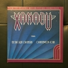 Xanadu - Soundtrack