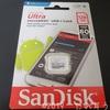 GoProにおすすめのmicroSDを比較してみた 128GBのSanDisk Ultraがベスト 実際に使用した結果
