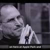 Apple Special Eventの感想とほしい物リスト