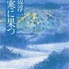 [講演会]★谷口孝男 「走れ! 加清純子 -昭和20年代の青春」
