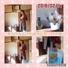2018.02.14.【CD発売ライブ④】円々庵