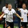 EURO2016のドイツ戦&食っちゃえ作戦