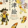 『大津絵』を大津駅再開発の文化的財産として重用すべき